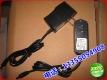 数码天空专用机D202,D203 原装电源适配器 12V2A电源适配器