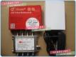 佳讯四进四出切换开关MS-4401,四星四机互不干扰最佳设备(带供电电源)