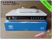 皇视HSR-2080N 小龙女阿里ALi芯片方案 DVB-S免费数字接收机